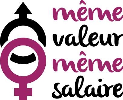 JOURNÉE INTERNATIONALE DES DROITS DE LA FEMME -
