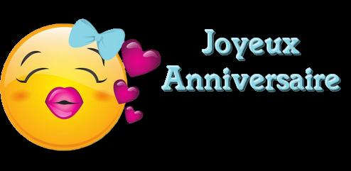 Joyeux Anniversaire Tatou Pour Tes 15 Ans Et Douce Pensee A Ta Soeur