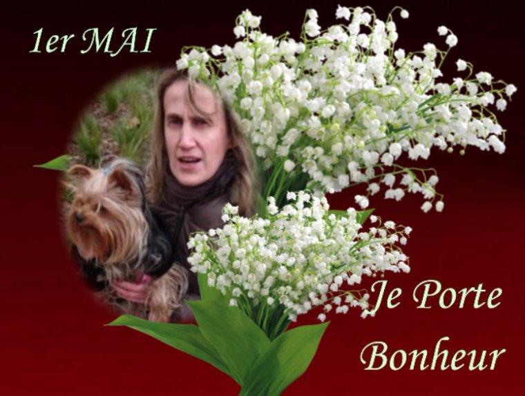 P  TIT  CADEAU  DE  BONHEUR  POUR  NATH  ET  MAEVA     (l)