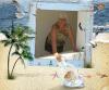 UN  GRAND  BRAVO  A  MON  AMIE  JACQUELINE    (l)    GROS  BISOUS