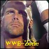 wwe--zone