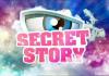 Secret Story .. 5