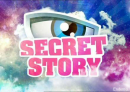 Photo de SecretStory-Saison-5