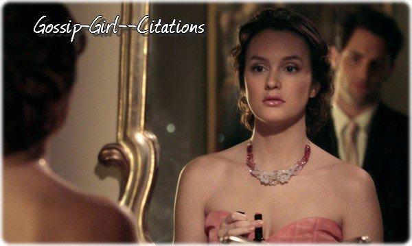 Watch Gossip Girl Season 2, Episode