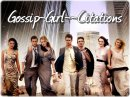 Photo de Gossip-Girl--Citations