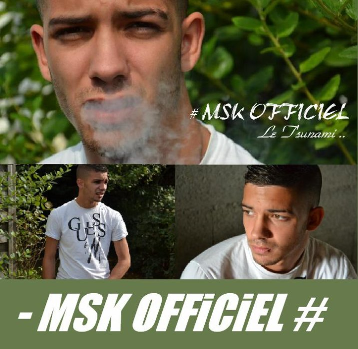 MsK-Officiel