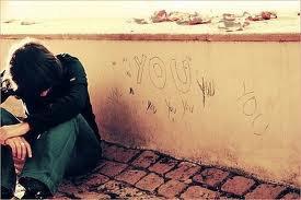 Quand je pense a toi ..!!