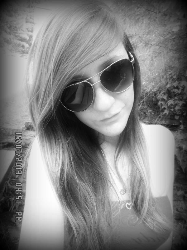 Toutes tes paroles c'était du vent, comme tes sentiments.