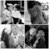 * C'est d'un amour comme sa que je veux avec toi ♥