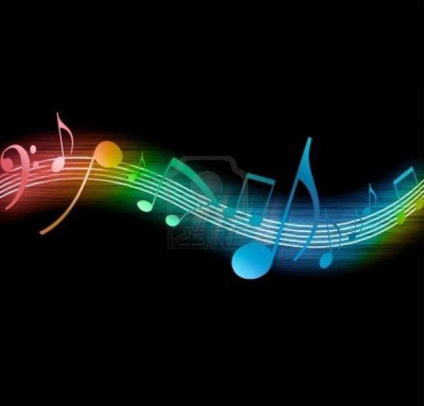 pour les fan's de musique je veut le plus dee j'aime :-)