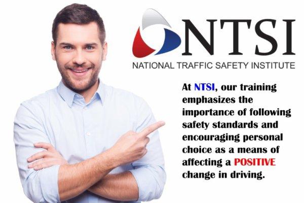 National Traffic Safety Institute Staten Island