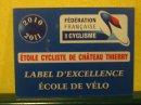 Photo de cycliste-02
