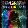 enigmo-officiel