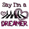 say-im-a-dreamer