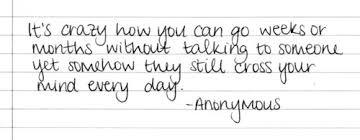 so so so so so vrai