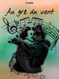 Photo de Augre-du-vent