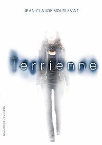 Terrienne, Jean-Claude Mourlevat