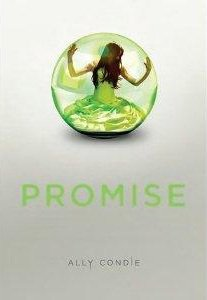 PROMISE Ally Condie