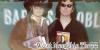 Johnny Depp soutiens les West Memphis Three