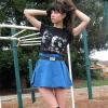 x3-Tinker-Bella-x3