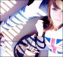 Photo de L00STxHEART