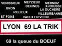 69 LA TRICK