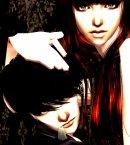 Photo de Found---Me