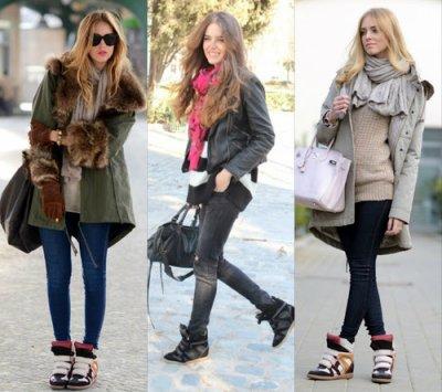 De Taggés Fashionisapassion Articles Basket Compense La Mode Se SUzMVLqpG