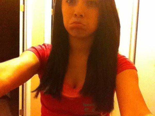 Haircut ;3