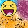 GraphismeHD