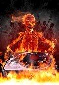 Top 15 Death Metal 45th