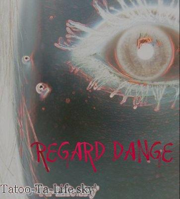 DORO-LIVE AT HELLFEST 2011-FULL ......LOVES ANGE DEMONS