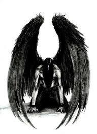 dieu de la mort