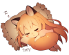 Lily-Fox
