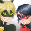 MiraculousLadybugComic