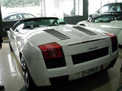Lamborghini Colorado Welcom To My Blog Eeeeeeeevry