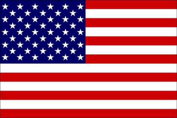 *******************************I LIKE  USA****************************************