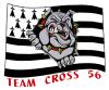crosscar56