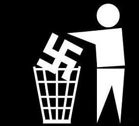 Recyclon le gouvernement
