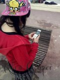 Photo de hablapeace