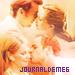 JournaldeMEG