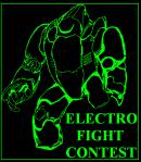 Photo de electro-fight-contest