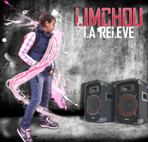 Liimchou La Releve ♥♫