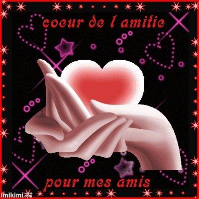 g vous ème ts otan k vs ète!!!!!!!!!!!!!!!!!!!!!!!!!