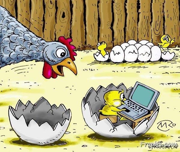 la revolut@ cybernotik.................   Lol!!!!!!!!!!!!!!!