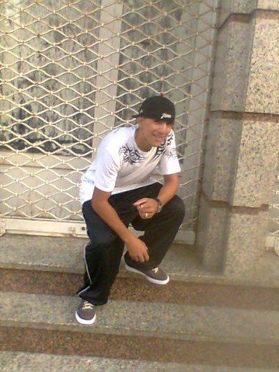 same lssane rap ou zar3lik l khofa