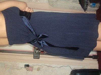 15th dress