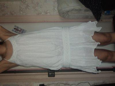 17th dress