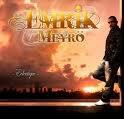 """Album Street CD de 18 titres """" Eclectique"""" 2009"""