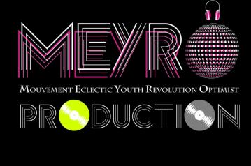 MEYRÖ PRODUCTION